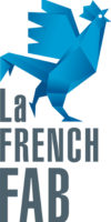Logo_French_Fab