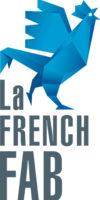 Logo_French_Fab
